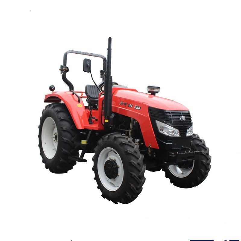 China good quality cheap 20 hp farm tractor for sale