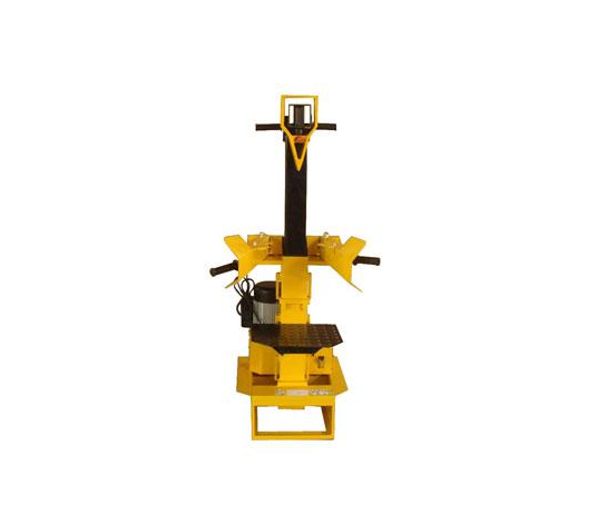 Farm Machinery Log Slitting Machine