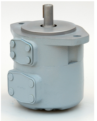 Intra-Vane Pumps (SQP series)
