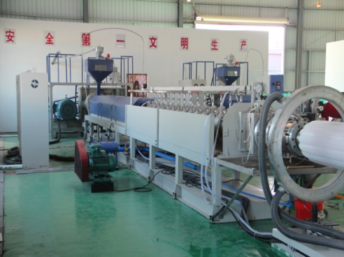 RSD-90 plastic epe foam sheet machine/expandable pe foam sheet making machine
