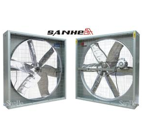 Hanging Exhaust fan