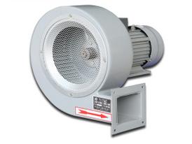 Centrifugal Fan for Machine (DF Series)