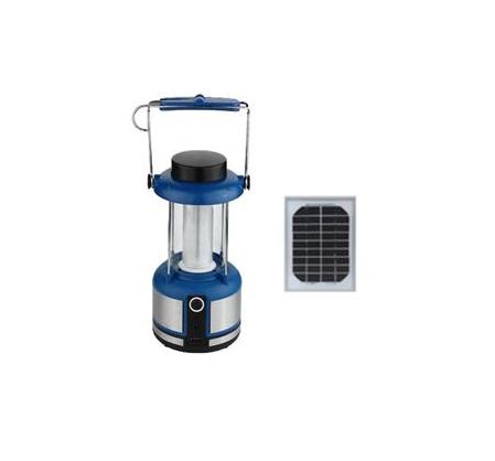 Solar Lantern for Urgent Using