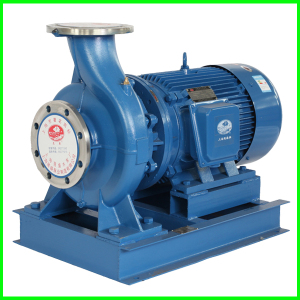 Centrifugal Pumps Price with Stainless Steel