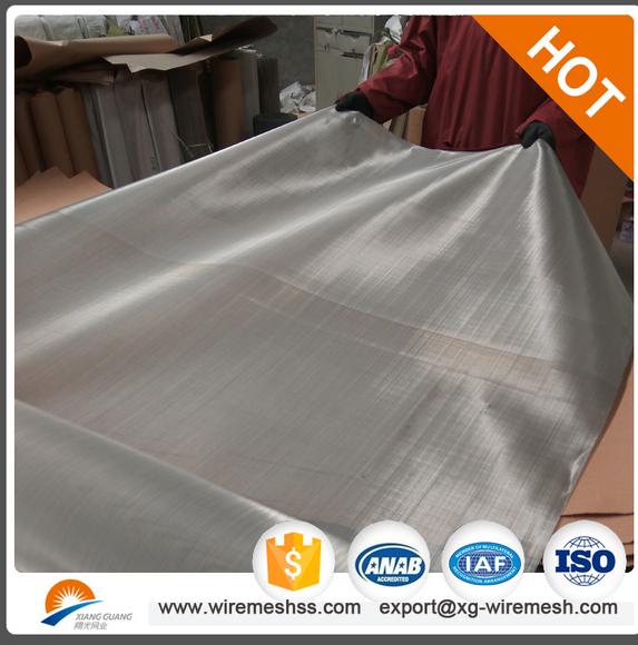 Xiangguang Factory diamond screen mesh
