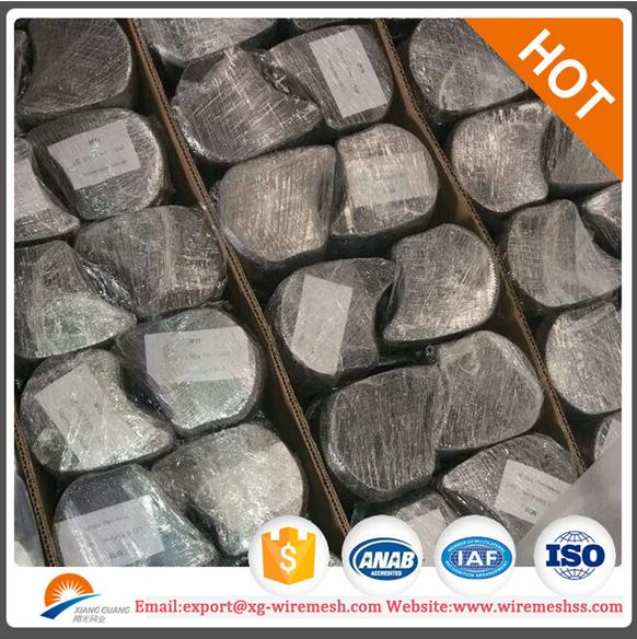 Xiangguang Factory diamond screen film