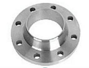 Carbon Steel Pipe Fitting Flange (1/2-72
