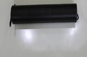 Torsion Spring for Roller Shutter Door/ Garage Door (S-5.5)