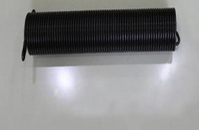 Torsion Spring for Roller Shutter Door/ Garage Door (S-5.5) buying leads