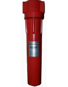 Compressed Air Ultrafilter
