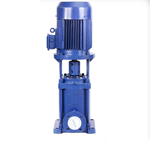 LG Vertical Multistage Water Pressure Booster Pump buying leads