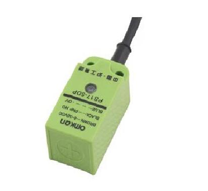 Proximity Sensor/Proximity Sensor Switch, Inductive Proximity Sensor