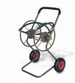 High Quality Garden Hose Reel Cart (TC4706A)