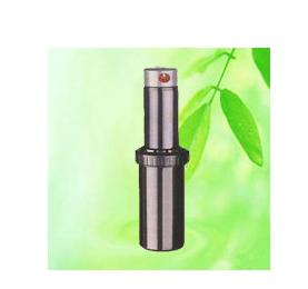 3/4 Inch Gear Drive Pop-up Sprinkler (HT6193)