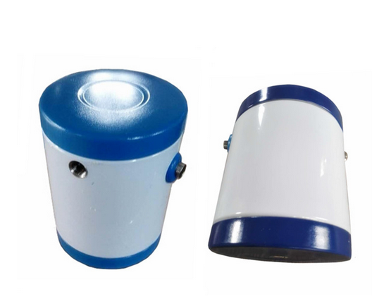 Low Pressure Solar Water Heater, Solar Geyser