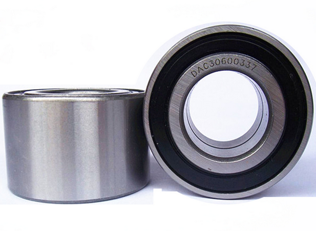 Automotive Wheel Bearing Dac with The Good Quality (DAC356535)