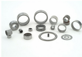High Precision High Quality Na4914 Na5914 Na6914 Needle Roller Bearing