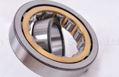 Long Life Actory Price Taper Roller Bearing (30205)