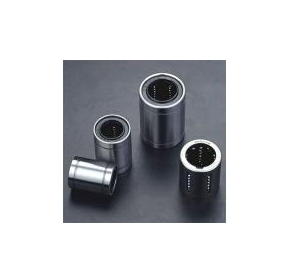 3D Printer Linear Bearings Lm8uu-Op Ball Bearings