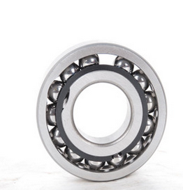 609 Deep Grooove Ball Bearing with High Precision