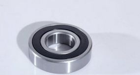 6310 Bearing 50*110*27mm Deep Groove Ball Bearing 6310-2RS, Ball Bearing, Auto Parts