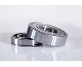 A&F Bearing 6308zz Deep Groove Ball Bearing, ball bearing, high precision bearing,