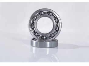 A&F Deep Groove Ball Bearing 6208 Steel Bearings