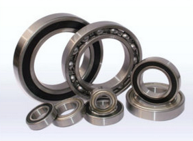 Applied Industrial Bearings Ball Bearing Companies