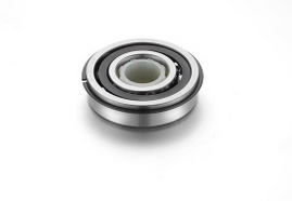 High Quality Deep Groove Ball Bearing 6218