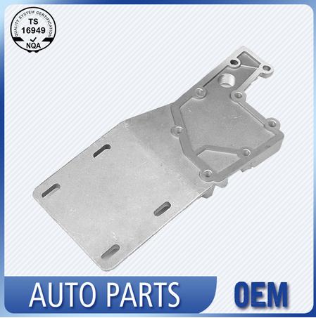 Car Pedal Car Parts, Alloy Automobile Brake Pedal