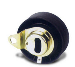 Bearing for Escort Fiesta and Orion Cars, (6182891) , Autoparts