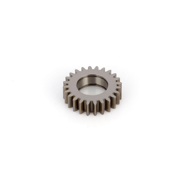 Fuel Pump Gear for Auto Oil Pump
