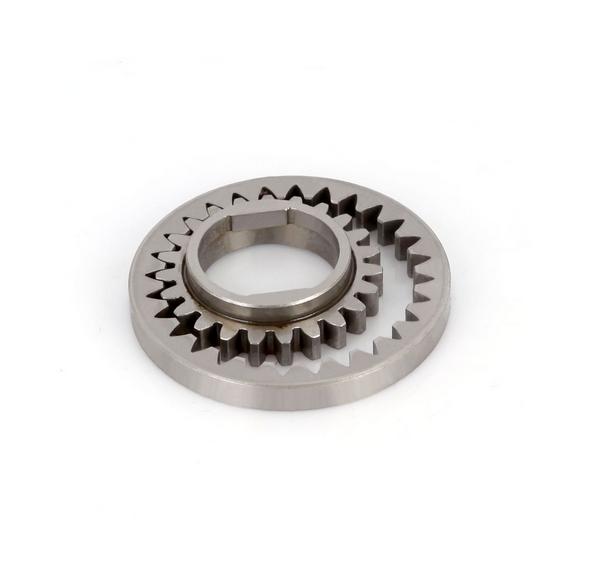 Inner Ring Gear for Car (IN-003)