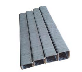 80 Series Fine Wire Staple