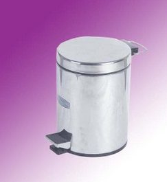 Waste Bin of Medical (M451)
