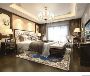 Single Room Set / 5 Star / Alx-018 TUV / Hotel