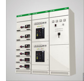 The Lastest 400v Low Voltage Switchboard Switchgear Power