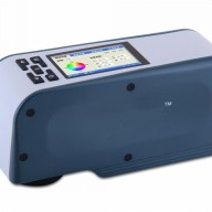 CE Approved Colorimeter with High Precision