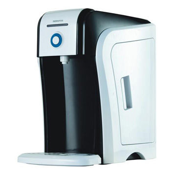 Direct drinking UF water purifier