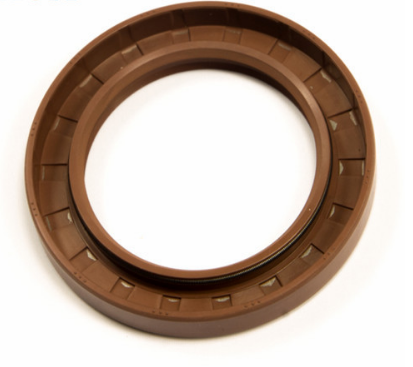 Professional OEM Factory for HOWO NBR Oil Seal