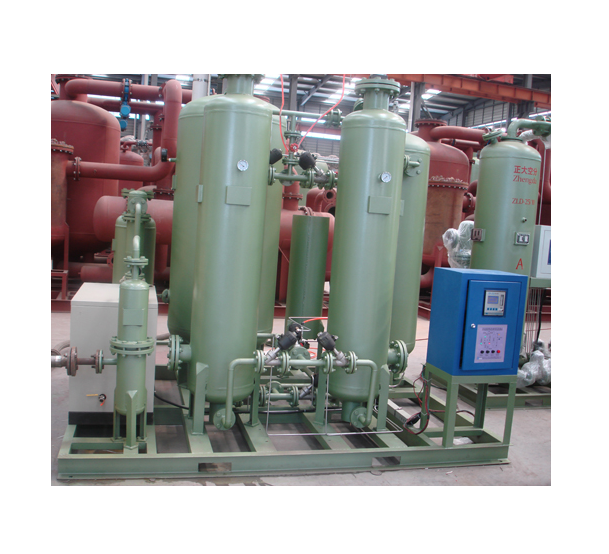 Psa Oxygen Plant for Industrial/Chemical