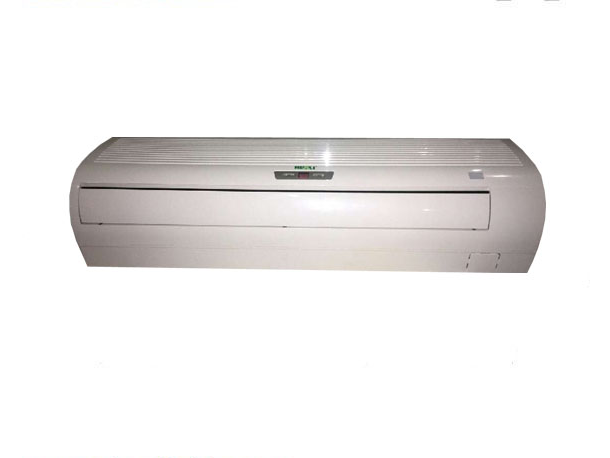 Fan Coil Unit (HLC-102G)
