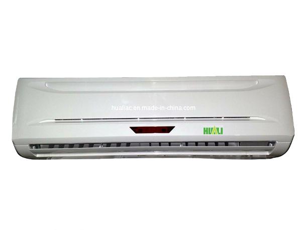 2015 Hot Chiller Water Fan Coil Unit, Heat Pump Fan Coil