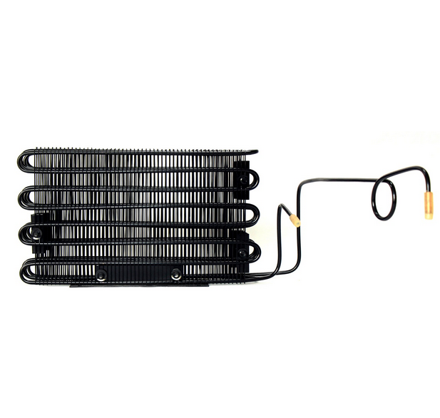Refrigeration Part, Condenser / Evaporator for Cooling Appliance & Equipment