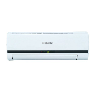 12000 BTU Split Type Air Conditioner