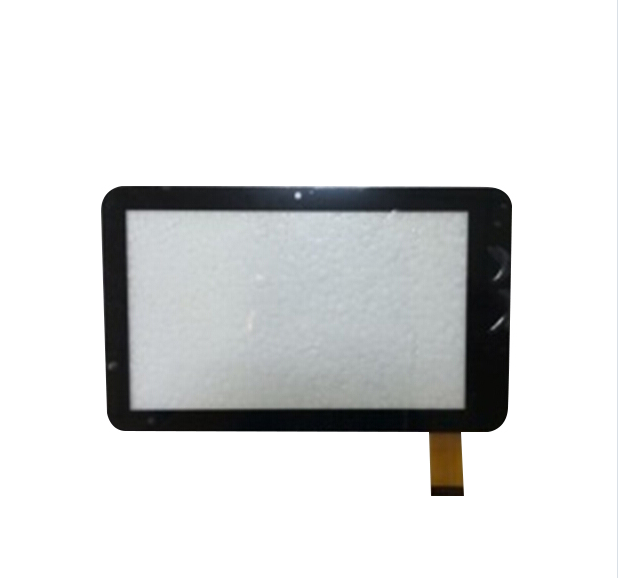 Tablet Touch Screen Replacement for Titan 7023
