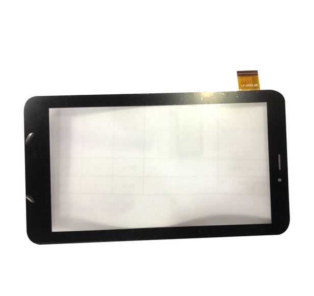 Wholesale Price Tablet Repair Part for Titan7067 Touch Screen Replacement