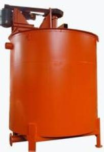 High Efficiency New Type Chemical Agitation Tank - buying leads
