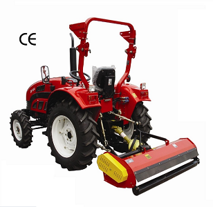 Farm Machinery, Farm Equipment, Tractor Attachments, Farm Implements