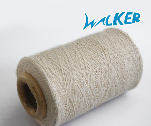 Ne 8s Cotton Weaving Carpet Yarn